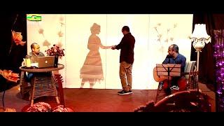Dekhish Tui by Topu | Dekha Hobe Boley | Official Music Video