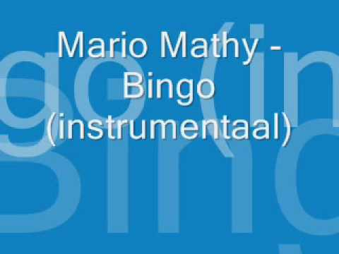 piratenhits - Mario Mathy