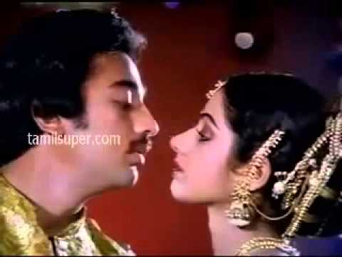 80's Tamil Super Hit Song S Kamal Hit S video