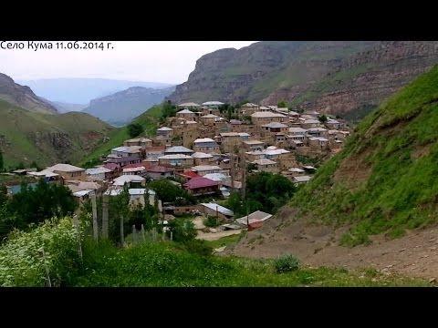 Крепость кала-курейш, дахадаевский район, республика дагестан