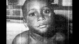 Terrell Peterson: A Child Abused to Death and Failed by The System