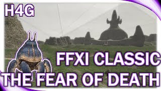 FFXI Classic - {Raise} Can I have It?