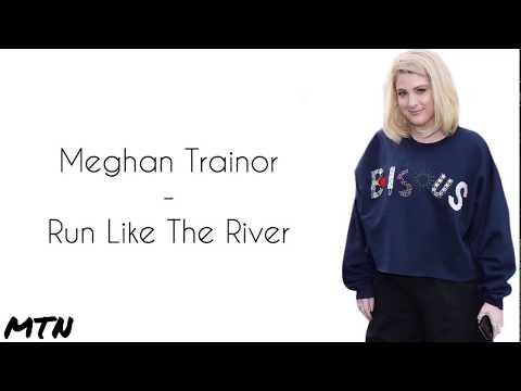 meghan trainor no mp3 download stafaband
