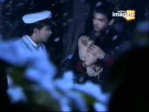 kitni mohabbat hai..ep.3 (full episode with lake scene)