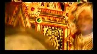 Mahinda Rajapaksa Official Song - Dakunukaren Enna