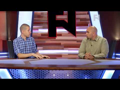 UFC Random Drug Testing by End of 2014 Hunt Signs New 6Fight Deal on MMA Newsmakers