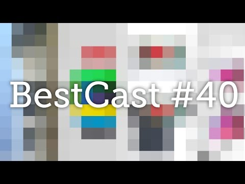 Entlassungen bei Microsoft, Nokia X, LG G3 s und LG L80   BestCast #40