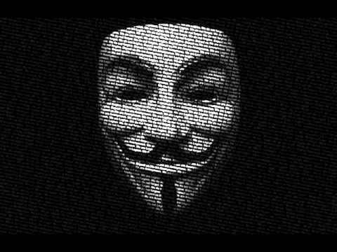 Anonymous - Qui belles amours a