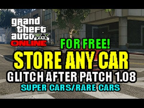 Gta 4 online dating how does it work