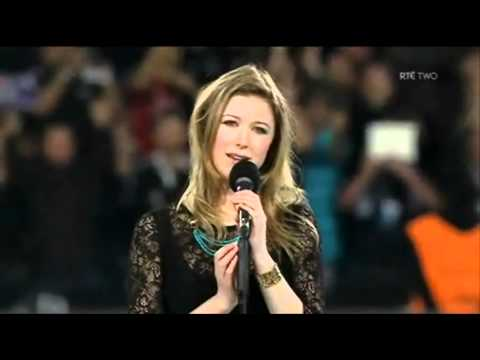Hayley Westenra - '