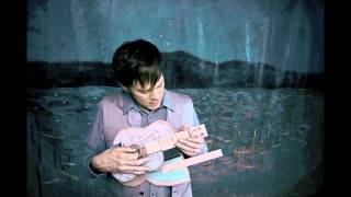 Watch Jason Gray A Way To See In The Dark video