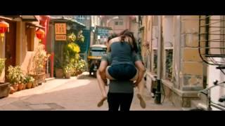 JAYANTA BHAI LOVE STORY WHAT A SEXY RUNNING OF VIVEK BOOB PRESSED