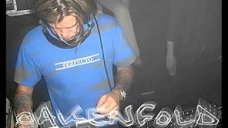 Paul Oakenfold Video - Paul Oakenfold - All I want is all i need