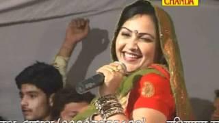Rajbala new hit ragni by Mahipal Isharwaliya 9303017503