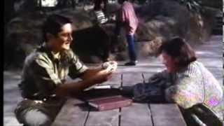 Dahil Mahal Kita(The Dolzura Cortez Story)[FULL MOVIE]