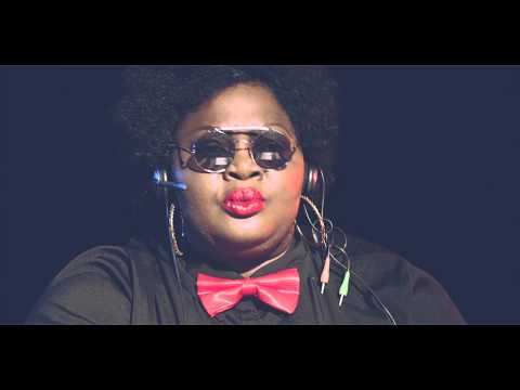 Malaika Ft. Olamide - Boshenjo [official Video] video