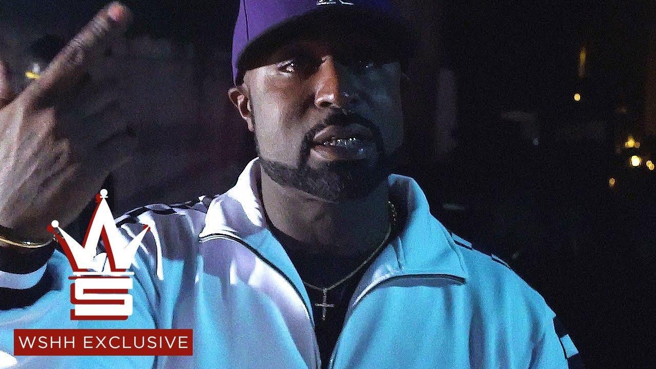 Young Buck - Dope 2 Ya