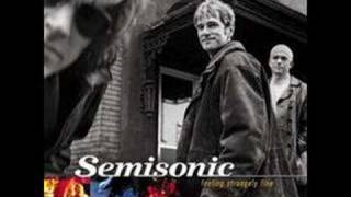 Watch Semisonic Never You Mind video
