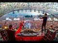 Lagu Tomorrowland Belgium 2017 | W&W