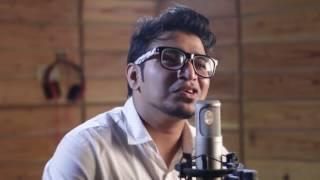 Kolkata HIT Movie Song Mashup   Kolkata Love Mashup 2    DIPTO RAHMAN