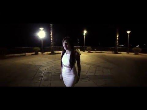 Roberta Bella - Di notte VIDEO UFFICIALE 2016