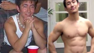 Forget About Six Pack Abs? -- With Six Pack Shortcuts CEO Dan Rose