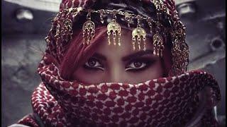 Helly Luv, la cantante pop que desafió al Estado Islámico