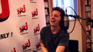 Download Lagu Charlie Puth - ENERGY Startalk Gratis STAFABAND