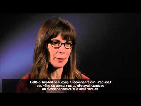 Christine Lalonde Associate Curator, Indigenous Art National Gallery of Canada on Elisapee Ishulutaq