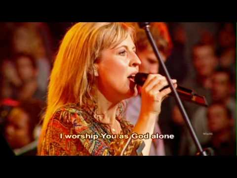 Hillsong United - Open My Eyes