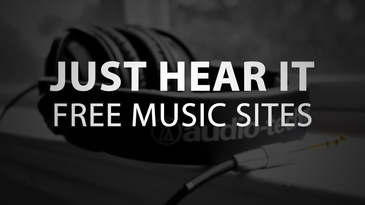 Listen To Free Music Online Youtube