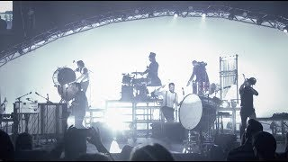 for KING & COUNTRY - O Come, O Come Emmanuel   LIVE from Phoenix