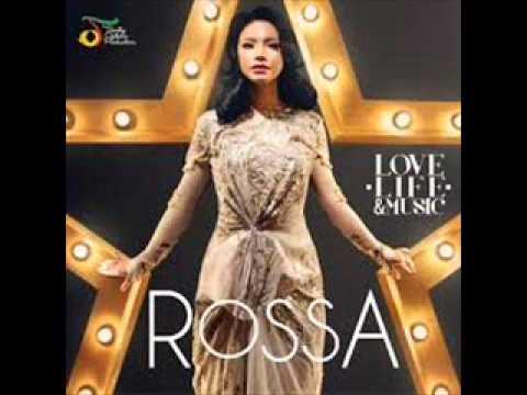 download lagu Rossa - Hati Tak Bertuan gratis