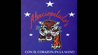 Watch Aterciopelados La Gomela video