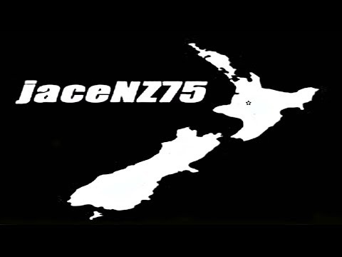 New Zealand Law Regarding