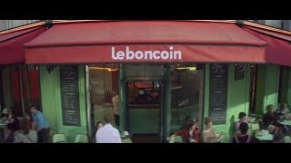 Musique Pub LEBONCOIN 2018   Le Café    Meilleurs échanges