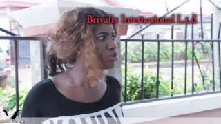 Latest Nollywood Movie - BUBEMI THE WARRI GIRL FULL TRAILER