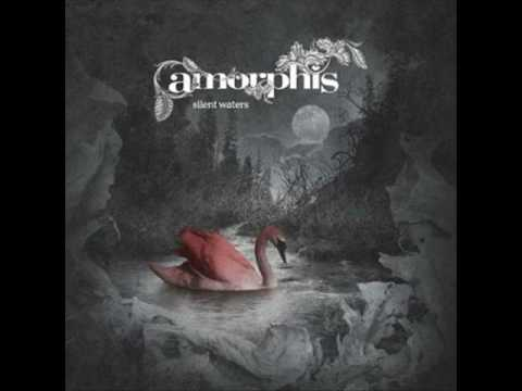 Amorphis - I Of Crimson Blood