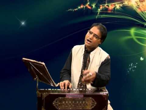 Baje go bina.. Memorable Bengali Old Melody Hits Of Manna Dey...