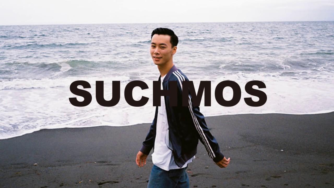 Suchmosの画像 p1_22