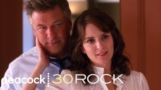 30 Rock – Jack's Lover … Liz