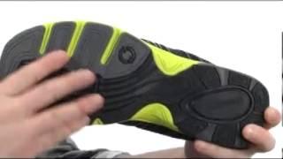 Speedo Hydro Comfort 2.0 Slip On  SKU:#8072521