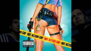 Watch Hot Action Cop Goin Down On It video