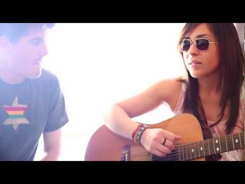 ONLY EXCEPTION COVER BY DIANE CAPELLO