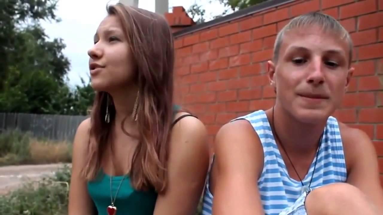 Малолетние Целки Секс Видео