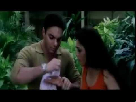Bepanah Pyaar Hai Aaja..(milinda Shanaka Soysa).flv.flv video