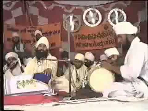 Sant Baba Saroop Singh Ji (bhulechak) - Part 2 video