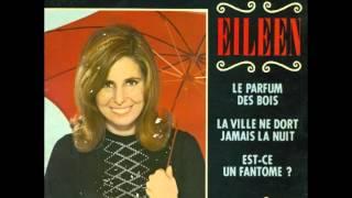 Eileen Ces Bottes Sont Faites Pour Marcher