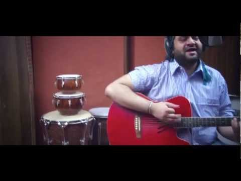Tum Me Hai Kuch Khas By Sahir Ali Bagga video