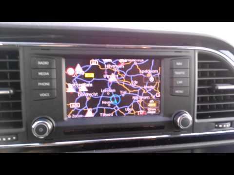 "Pirate Radio "" Radio Muziekstad "" The Netherlands"
